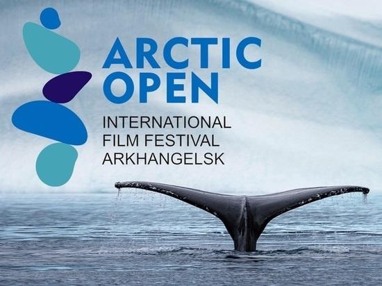 Больше всего заявок на кинофестиваль «Arctic open» пришло с жаркого юга