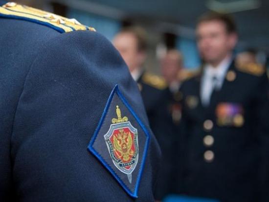В Тверской области идут антитеррористические учения