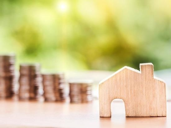 В Югре решают вопросы обеспечения жильем молодых