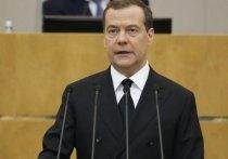 Медведев выделил 26 млн рублей на незарегистрированные лекарства для детей