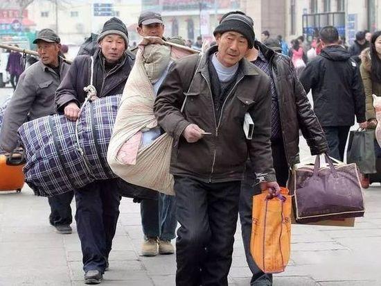 Новосибирск – лидер СФО по числу приезжих