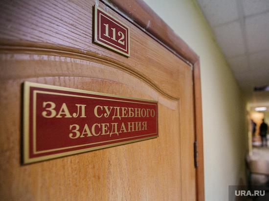 В Челябинской области мужчина спасал мать от приступа эпилепсии и случайно задушил