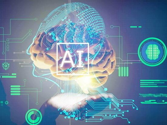 Воронежское здравоохранение воспользуется искусственным интеллектом