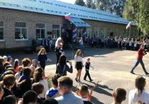 В Тверской области ученики рассказали о любимой бывшей учительнице