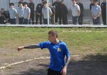 Тренер «Зенита»: «Кокорин и Мамаев могут вернуться на прежний уровень»