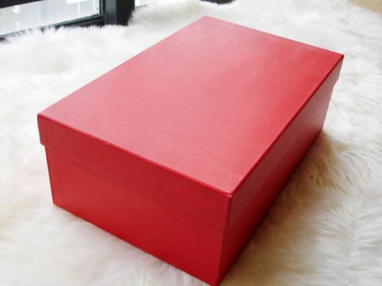 Житель Бугурслана нашел тайник сестры в коробке из под обуви и украл деньги