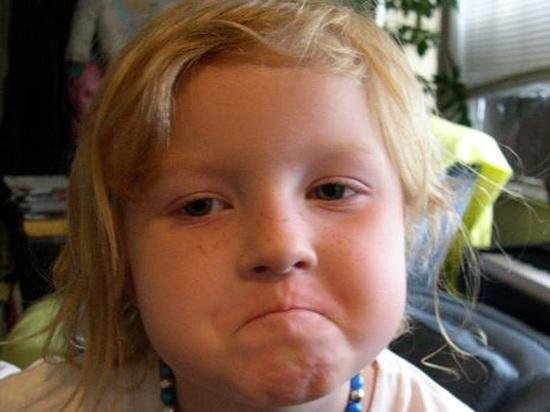 Непослушные дети оказались подвержены бессоннице во взрослом возрасте