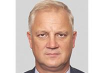 Раскрыты детали шпионского скандала с Александром Коршуновым