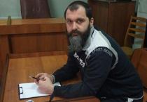 Пленный россиянин рассказал про схему обмана украинцев с обменом