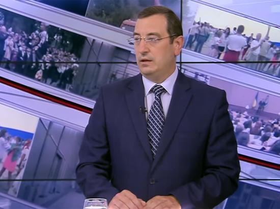 Генерал раскрыл «планы России по захвату Украины» на 2020 год