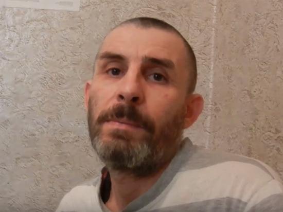 Об этом сообщил адвокат российских заключенных