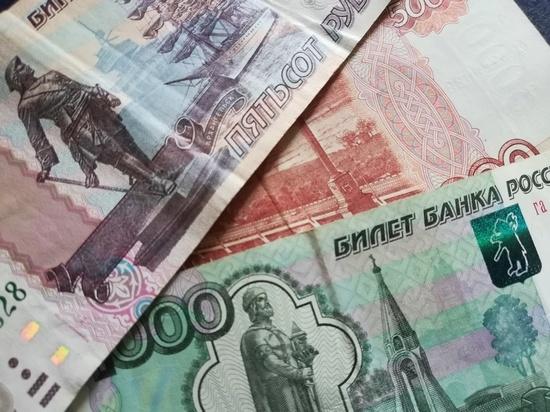 В Оренбурге страховой компании пришлось доказывать свою правоту в суде