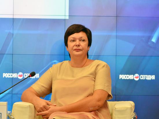 Минобраз Крыма: школа не имеет права навязывать общую закупку формы