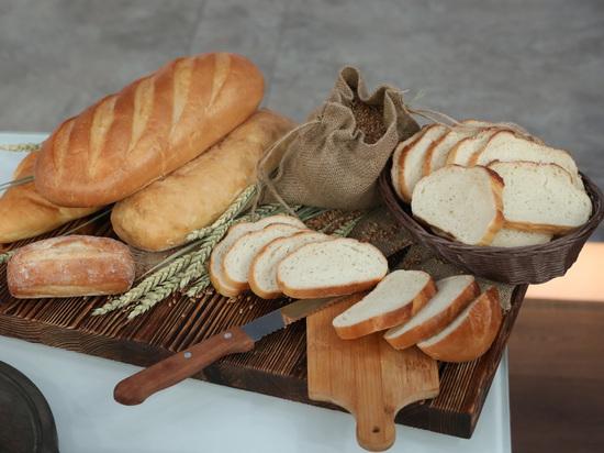 Важно знать: какой хлеб полезнее - чёрный или белый