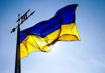 Утром в субботу, 7 сентября, началась подготовка к обмену удерживаемыми лицами между Россией и Украиной