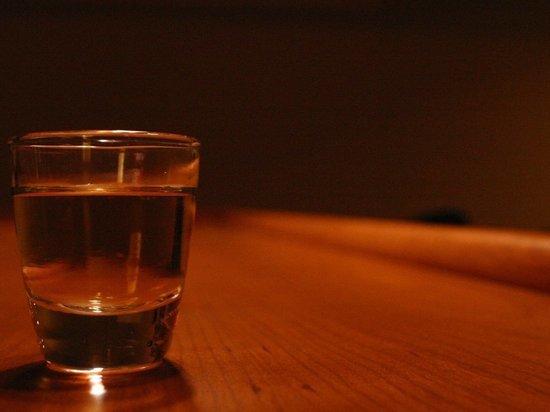 День города в Барнауле проходит в безалкогольном формате