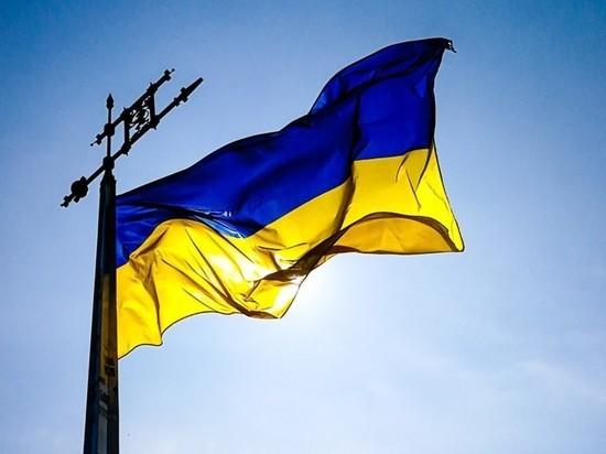 Обмен пленными начался: кого выдадут в Россию с Украины