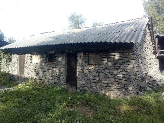 Петрозаводчане выступают против сноса исторических каменных построек