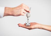 В Надыме 36 семей переедут из аварийного жилья в новые квартиры