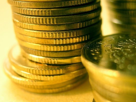 Гороскоп на 8 сентября: финансы потребуют внимания к деталям