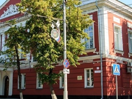 Жители Железнодорожного района выбирают депутата  в Барнаульскую городскую Думу