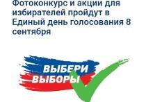 «IPhone, билеты в кино и талон к врачу»: как зазывают на выборы жителей Республики Алтай