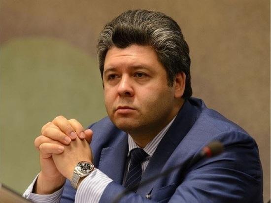 Общественная палата: выборы на Алтае идут в спокойном режиме