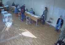 Выборы губернатора Санкт-Петербурга: онлайн-новости, экзит-полы, явка, результаты