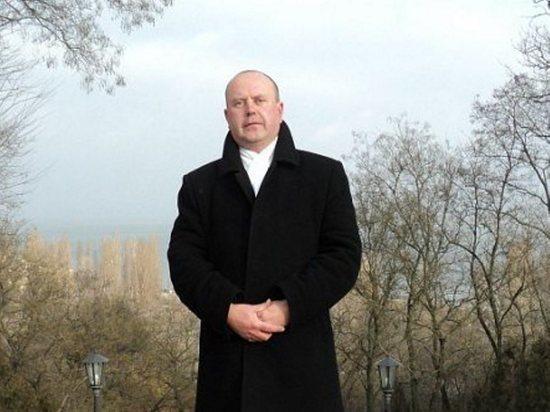 Политолог предсказал неплохую явку на выборах в Забайкалье