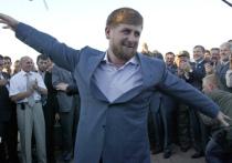 Кадыров оценил турнир с участием Нурмагомедова: в России лучше