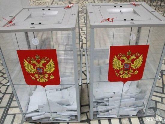 Ранняя явка на выборах главы РБ в этом году превысила число голосовавших в 2014-м