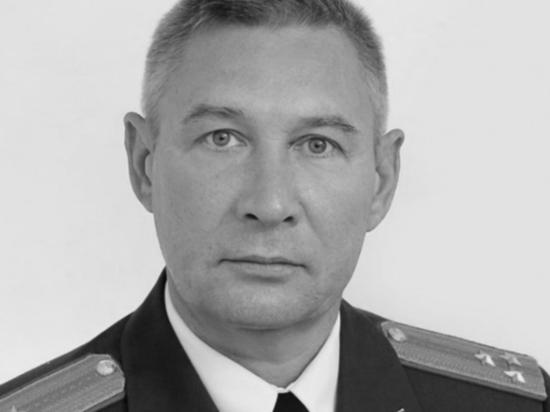На участке в Волгограде умер кандидат в депутаты облдумы