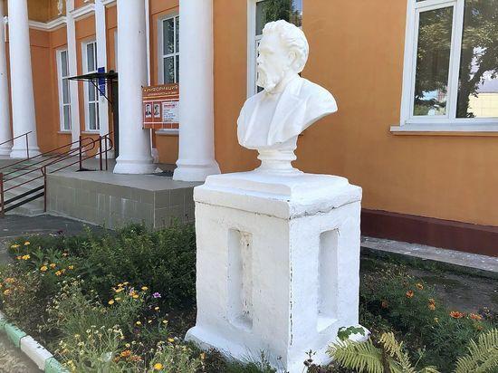 Тульская область кредитует Донской и Богородицкий район
