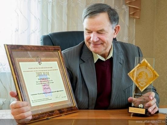 Жители степных районов выбираю преемника Александра Гукова в АКЗС