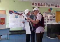 Избирательная кампания в Протвино и Пущино проходит активно