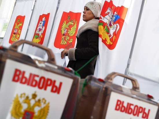 Ярославский наблюдатель поймал сельское поселение на незаконной агитации.