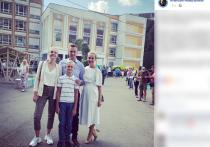 Навальный проголосовал по-умному