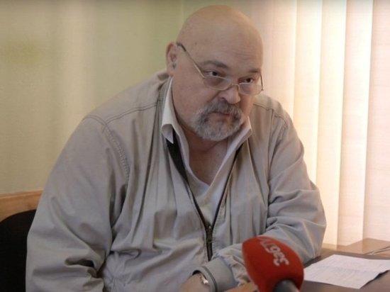 Забайкальский политолог прокомментировал явку на выборы-2019