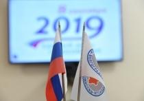 Представители партий оценили ход голосования в Волгограде