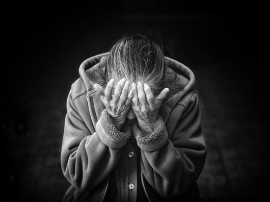 Под Тулой осужден мужчина, не заботившийся о матери