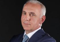Президентом Абхазии станет