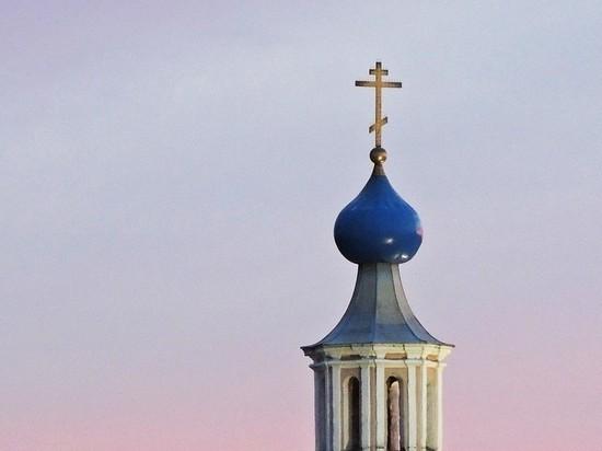 Мосгоризбирком попросит ЦИК организовать избирательные участки в церквях