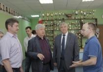 Явка на УИКи в Пущино и Протвино показывает интерес жителей к выборам