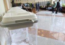Как в единый день голосования работали цифровые избирательные участки