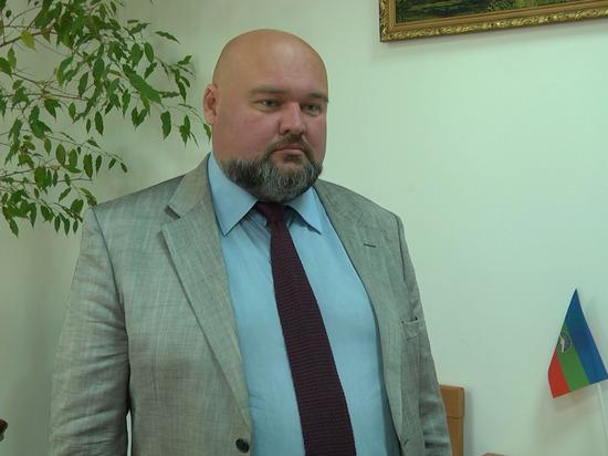 В КЧР наблюдают высокую явку на выборах депутатов Народного Собрания