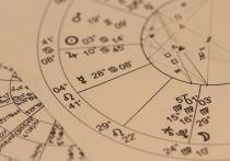 Каким знакам Зодиака везёт в лотерею: счастливые дни и цифры