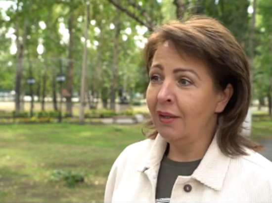 Председатель Союза журналистов Тувы об инциденте с автобусом ЛДПР: летаргическая партия привлекает внимание шумихой