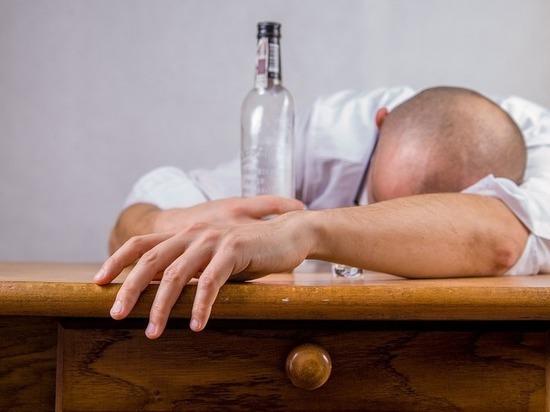Вечно молодой, вечно пьяный: жителя Бурятии отправили в колонию за нетрезвое вождение