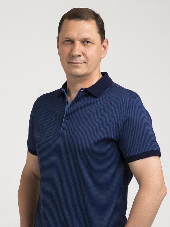 Игорь Шутенков поблагодарил жителей Улан-Удэ за поддержку