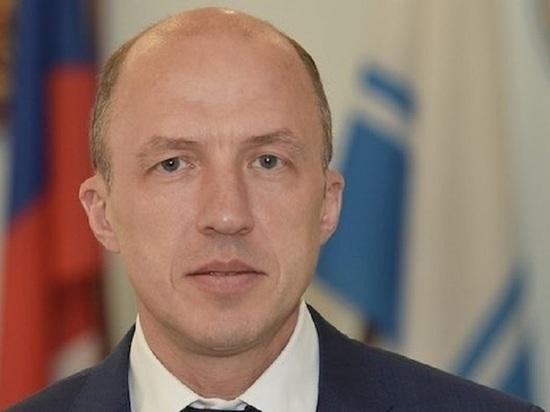 По предварительным итогам губернаторских выборов в Республике Алтай лидирует Олег Хорохордин